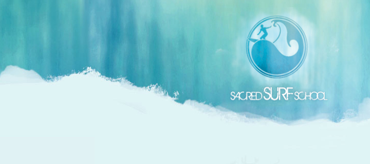 Crop of the SSS website header